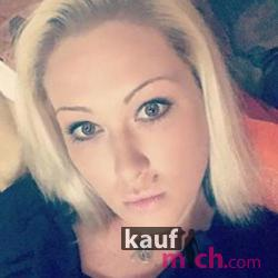 JungdominaAnnDevil Escort Hamburg